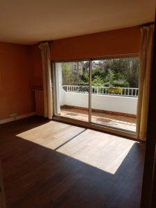 débarras appartement Clamart 92