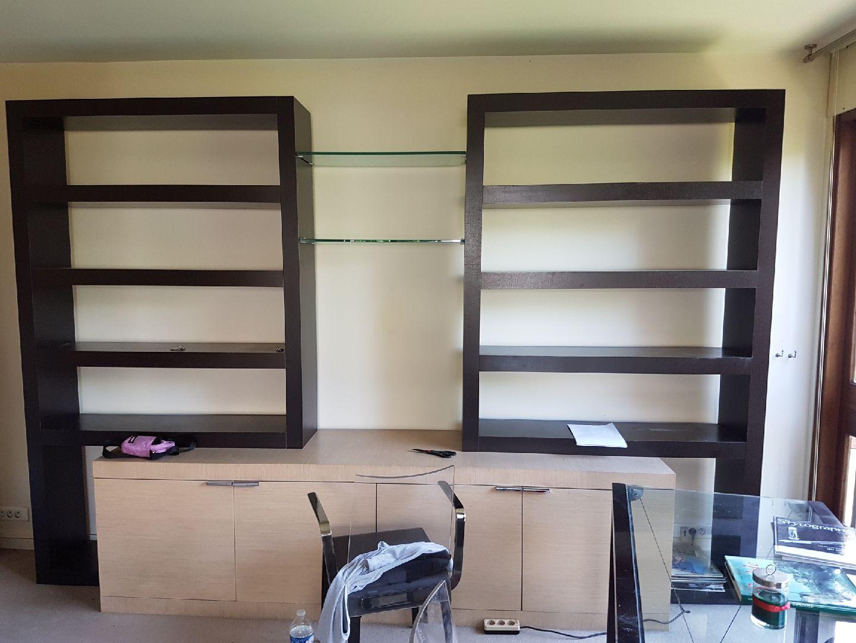 dchetterie garches affordable dchets with dchetterie garches lieux et commerces proximit with. Black Bedroom Furniture Sets. Home Design Ideas